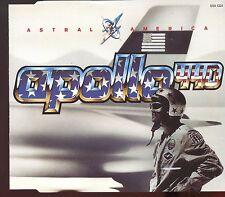 Apollo 440 / Astral America