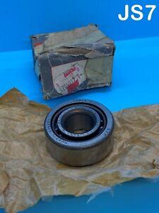 NEW OEM GENUINE 128 X1/9 X19- 4-SPEED YUGO, INNER PINION SHAFT BEARING 4204212