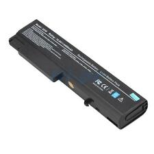 6Cell Battery For HP EliteBook 8530p 8530w 6535b 8540w 6930p 8440p US