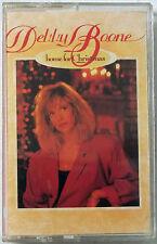 Debby Boone - Home For Christmas (Cassette, 1989)