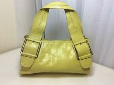 Faux Leather Outer Patternless NEXT Handbags