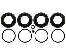 Disc Brake Caliper Seal Kit-Element3 Front Raybestos WK4212