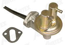 Airtex Fuel Pump 6959 fits IHC INTERNATIONAL 304 345 392 1972-1984
