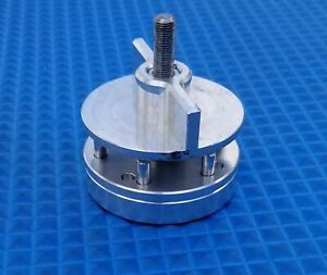 Simple Easy-Off Quick Change Propeller Hub 6-Hole for Vittorazi Moster 185