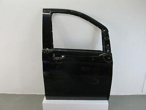 Mercedes VITO VIANO Tür vorne rechts Beifahrerseite original A4477200505026T240
