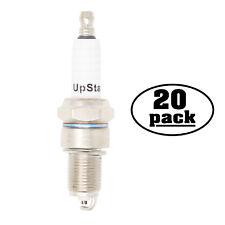 20Pk Compatible Spark Plug for ACE Pump Centrifugal w/ Honda 18 & 20 HP V-Twin