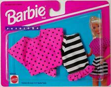 Barbie My Fashion Wish List Shorts and Top Fashion Pack 68000-92 (New)