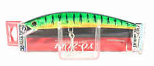 Yo Zuri 3D Crystal Minnow 130 mm Floating Lure F1147-HT (5891)