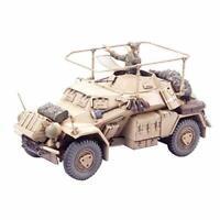 6 pcs Tamiya 353031 Tank Workshop 1//35 Horch 108 Typ 1a Road Wheels w//Chains