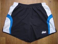 ASICS Short slipé taille XL  TTBE
