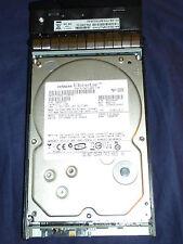 "Hitachi HUA721010KLA330 1 TB Internal 7200 RPM,3.5"" (0A35772) Hard Drive CADDY"