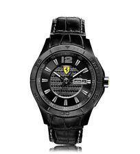 Relojes de pulsera deportivos