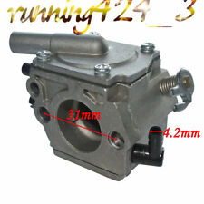 Chainsaw Carburetor Carb For STIHL 038 MS380 MS381 Motor Engine Part