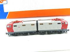 ROCO 43613 E-Lok e 636.284 rosso/grigio delle FS eh141