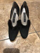 Patrick cox shoes Size 36