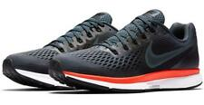 MENS NIKE AIR ZOOM PEGASUS 34 RUNNING 880555 403 TRAINERS  MIXED SIZE