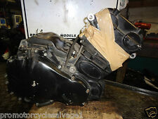 TRIUMPH SPRINT ST 955i  20,000 99 2000:ENGINE.FULL HISTORY:USED MOTORCYCLE PARTS