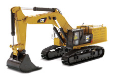 Caterpillar | 1:50 | CAT 390F L Hydraulic Excavator | # CAT85284