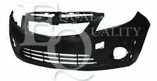P4014 EQUAL QUALITY Paraurti anteriore CHEVROLET SPARK (M300) 1.0 68 hp 50 kW 99