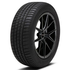 4 NEW-245/45ZR17 Michelin Pilot Sport A/S 3 99Y XL BSW Tires