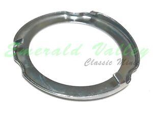 Classic Mini New Fuel Tank Sender Lock Ring - Austin Mini & Marina, Jaguar