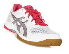 ASICS ZAPATILLAS ORIGINAL VOLLEYBALL GEL-ROCKET 8