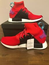 cheap for discount 70a4f cab84 Adidas adidas NMD XR1 Men's adidas NMD for sale | eBay