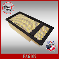 Genuine ACDelco Air Filter A1620C 90512851 for Cadillac Catera 1997-2001