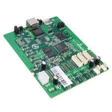 NEW Antminer S9 Control Board (Xilinx)