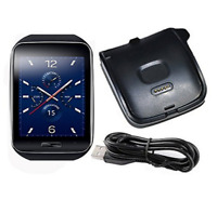 NEW Charger Dock Charging Cradle Smart Watch For Samsung Galaxy Gear S SM-R750