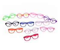 Doll Clothes glasses Accessories For 18'' American Girl Our Generation Doll