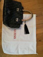 Handtasche.. GUESS..