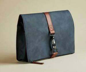 TED BAKER  - Cable Tidy Bag - Multi - ( Brand New With Tag)