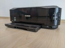Canon PIXMA iP4950 Tintenstrahldrucker - Farbe (voll funktionsfähig)