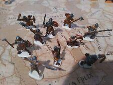 1 72 plastic soldiers skeleton army 2