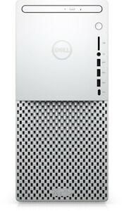 Dell XPS 8940 Special Edition 10th Gen Core i5 16GB RAM 256GB SSD Win 10