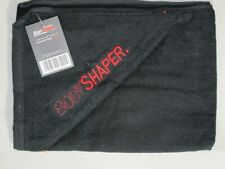 Weider Bodyshaper Be An Athlete Fitness Towel