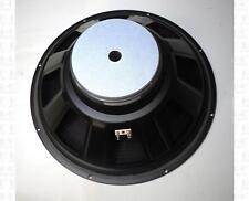 Foster 100? Watt 7.6 Ohm 15 Inch PA Woofer Speaker 454814