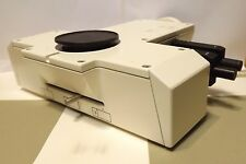 Zeiss-Fluorescence-Epi-Illuminator-Axiostar-FL-Reflected-Microscope-0428-273