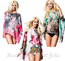 Kurze Markenlose Damenkleider aus Polyester