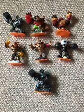 Skylanders: Giants lot