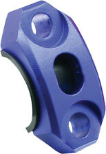 ZETA ROTATING BAR CLAMP UN (BLUE)