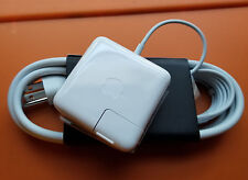 Apple A1436 Magsafe 2 45w Power Adapter Charger for Macbook Air 100% Authentic