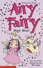 Girl's Interest Illustrated Paperback Books for Children