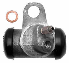 Raybestos Wc34152 Drum Brake Wheel Cylinder - Professional Grade, Front Right