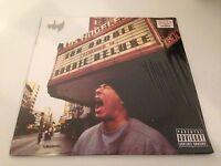 Son Doobie Deluxe 2x Vinyl LP Record funkdoobiest frontman solo hip hop rap NEW!