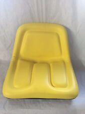 John Deere Tractor Seat - TY15863