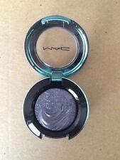 M·A·C Pressed Powder Metallic Eye Shadows