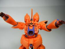Gundam Collection DX.2 AMX-015 GEYMALK 1/400 Figure BANDAI
