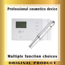 """Permanent Make up & Micro-needling digital machine """"MASTOR ®"""""""